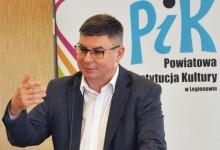Debata o polskiej samorządności