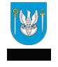 Powiat Legionowski