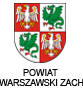 Powiat Warszawski Zachodni