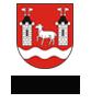 Powiat Piaseczyński