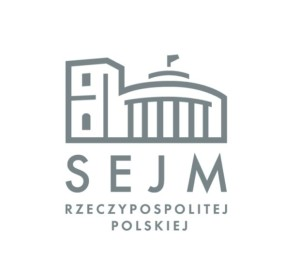 z18942710Q,Stare-logo-Sejmu